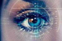 Miopia e astigmatismo_ qual é a diferença__看图王
